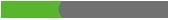 森乐净化官方网站(美国原装进口)美国原装进口净水器 Senwater官方网站Selecto中国区代理