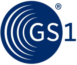 美国Senwater通过GS1北美编码中心注册认证