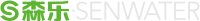 森乐净化Senwater官网(专业的原装进口净水器)