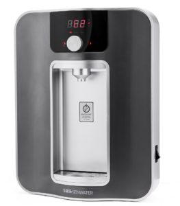 冰润BR035速热式管线机